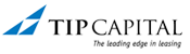 TIP Capital logo