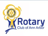 Rotary-Web-Banner-New12[1] (2)