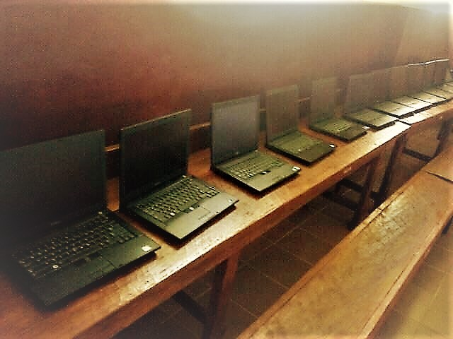 computer-class-open-nov-1-2016