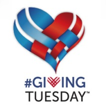 givingtuesday-16