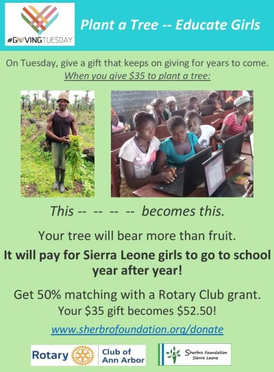 Rotary GiveTues Flyer.pdf convert 10-21-18