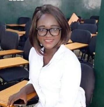 Aminata Kamara 2019 (3)